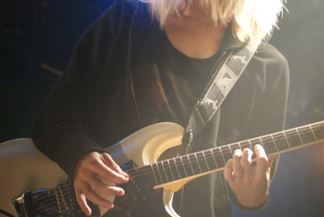 White White White TOUR:11/29 NAGOYA (15)