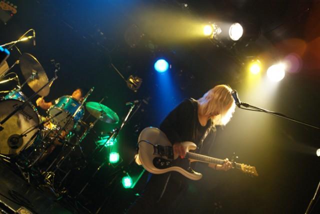 White White White TOUR:11/29 NAGOYA (17)