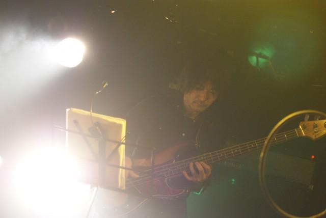 White White White TOUR:11/29 NAGOYA (19)