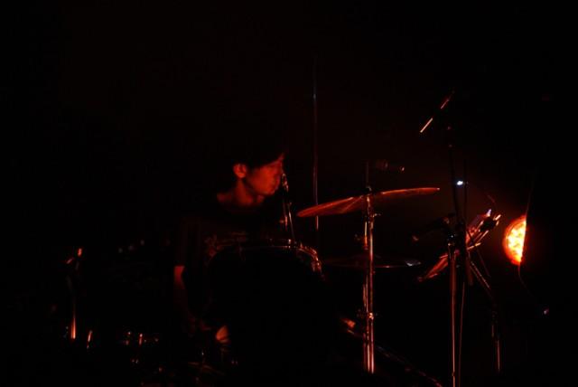 White White White TOUR:11/29 NAGOYA (27)