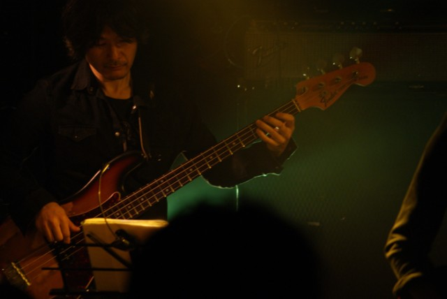 White White White TOUR:11/29 NAGOYA (32)