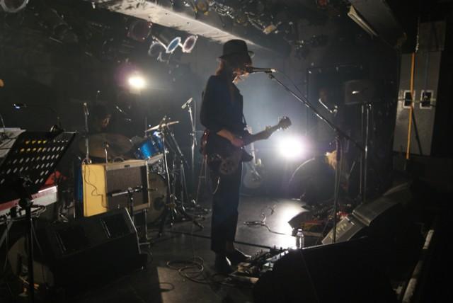 White White White TOUR:11/29 NAGOYA (30)