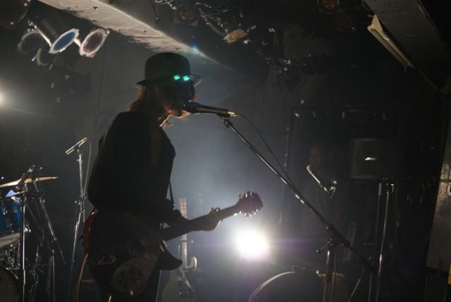 White White White TOUR:11/29 NAGOYA (31)