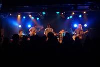 White White White TOUR:11/29 NAGOYA (35)