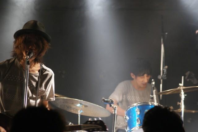 White White White TOUR:11/29 NAGOYA (34)