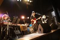 White White White TOUR:11/30 OSAKA (2)