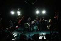 White White White TOUR:11/30 OSAKA (13)