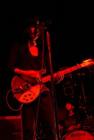 White White White TOUR:11/30 OSAKA (9)