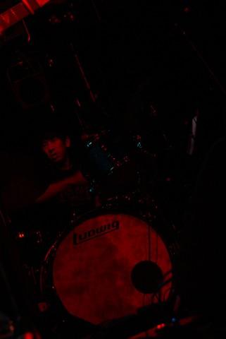 White White White TOUR:11/30 OSAKA (10)