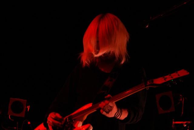 White White White TOUR:11/30 OSAKA (11)