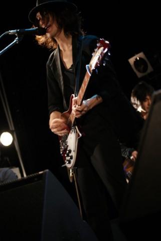 White White White TOUR:11/30 OSAKA (15)