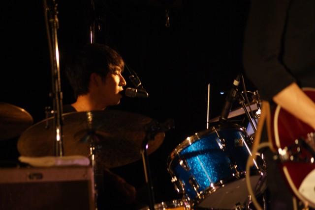 White White White TOUR:11/30 OSAKA (27)