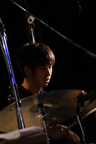 White White White TOUR:11/30 OSAKA (35)