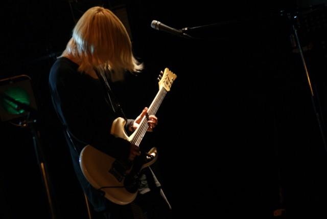 White White White TOUR:11/30 OSAKA (26)