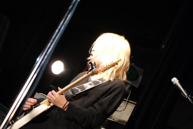 White White White TOUR:11/30 OSAKA (22)