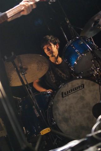 White White White TOUR:11/30 OSAKA (21)