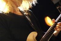 White White White TOUR:11/30 OSAKA (34)