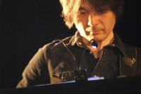 White White White TOUR:11/30 OSAKA (32)