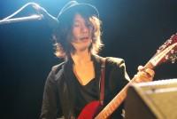 White White White TOUR:11/30 OSAKA (39)