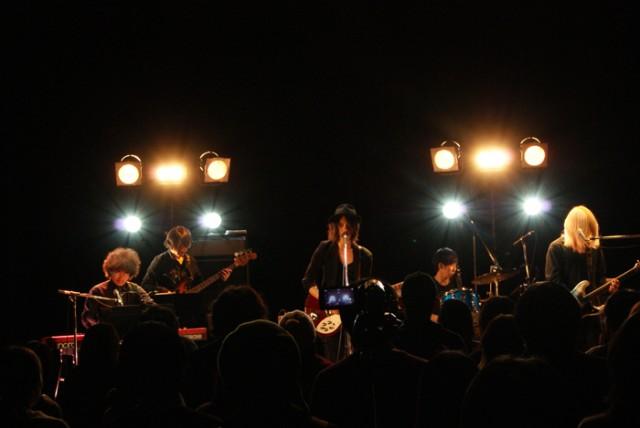 White White White TOUR:11/30 OSAKA (31)