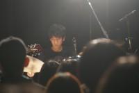 White White White TOUR:11/30 OSAKA (40)
