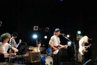 White White White TOUR:11/30 OSAKA (42)