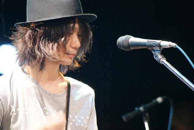 White White White TOUR:11/30 OSAKA (43)