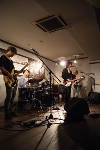 Niigata Rainbow ROCK Market 2014 (2)
