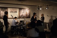Niigata Rainbow ROCK Market 2014 (3)