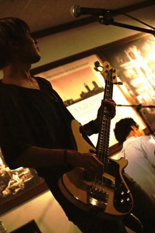 Niigata Rainbow ROCK Market 2014 (6)