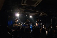 """GARAGE 20th Anniversary"" (4)"