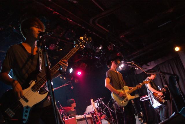 TOUR2015 [TECKNICAL BREAKS DOWNER] (4)