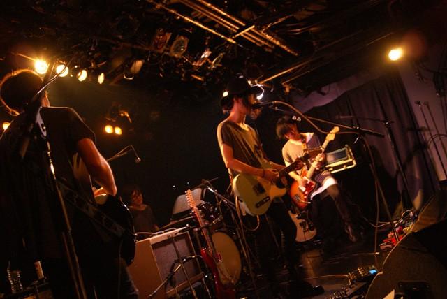 TOUR2015 [TECKNICAL BREAKS DOWNER] (1)