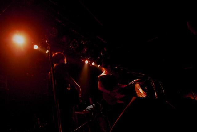 TOUR2015 [TECKNICAL BREAKS DOWNER] (2)