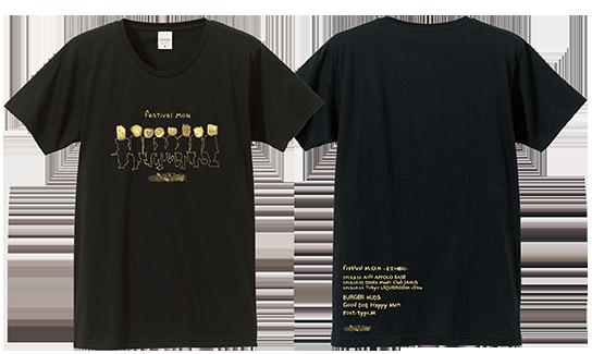 fesMON_tshirts_black