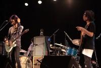 「festival M.O.N -美学の勝利-」ライブレポート番外編!!<其の三> (7)