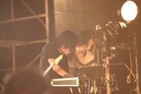 「festival M.O.N -美学の勝利-」ライブレポート番外編!!<其の三> (8)