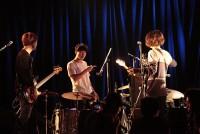 「festival M.O.N -美学の勝利-」ライブレポート番外編!!<其の三> (6)