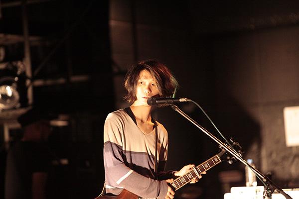 「festival M.O.N -美学の勝利-」ライブレポート番外編!!<其の三> (5)