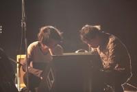 「festival M.O.N -美学の勝利-」ライブレポート番外編!!<其の三> (4)