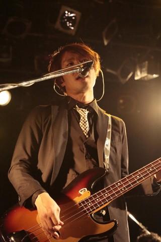 「festival M.O.N -美学の勝利-」ライブレポート番外編!!<其の一> (4)
