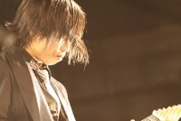 「festival M.O.N -美学の勝利-」ライブレポート番外編!!<其の一> (2)