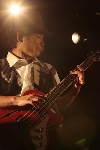 「festival M.O.N -美学の勝利-」ライブレポート番外編!!<其の一> (6)