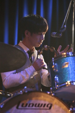 「festival M.O.N -美学の勝利-」ライブレポート番外編!!<其の一> (7)