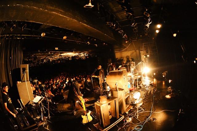 「festival M.O.N -美学の勝利-」ライブレポート番外編!!<其の二> (1)