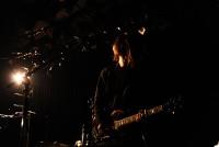 「festival M.O.N -美学の勝利-」ライブレポート番外編!!<其の二> (2)