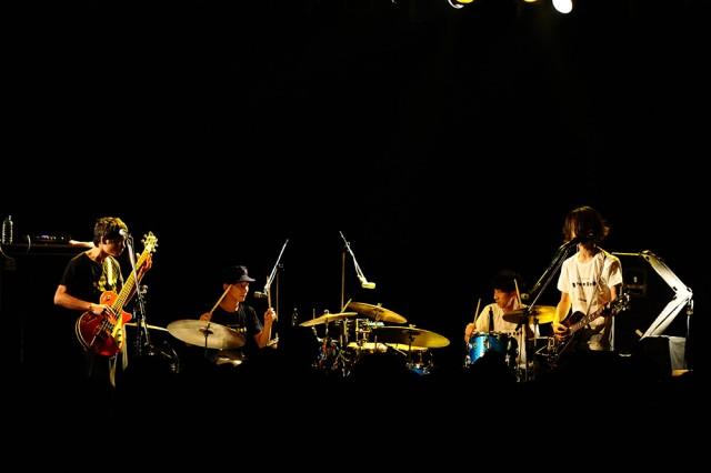 「festival M.O.N -美学の勝利-」ライブレポート番外編!!<其の二> (3)