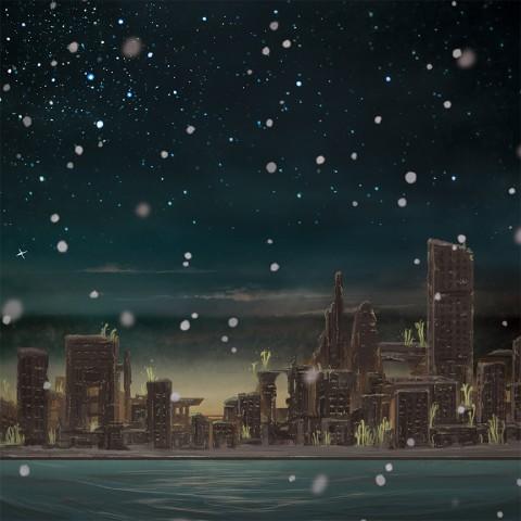 illust_dark_winter_fix_rgb