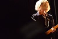 A Place, Dark & Dark Public Performance 「God Bless, Dark & Dark」 (7)