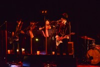 A Place, Dark & Dark Public Performance 「God Bless, Dark & Dark」 (12)